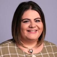 Georgina Rudak