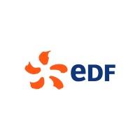 EDF Energy at SPARK 2020