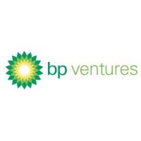 BP Ventures at SPARK 2020