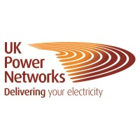 UK Power Networks at SPARK 2020