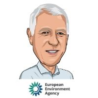 Hans Bruyninckx | Executive Director | European Environment Agency » speaking at SPARK