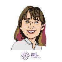 Fiona Fylan | Reader in Sustainable Behaviour, Leeds Sustainability Institute | Leeds Beckett University » speaking at SPARK