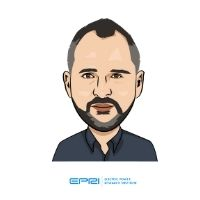 Ivan Dragnev | Principal Technical Leader Europe, Cyber Security | Electric Power Research Institute » speaking at SPARK
