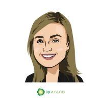 Erin Hallock | Senior Principal | BP Ventures » speaking at SPARK