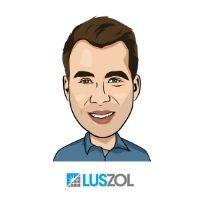 Roberto Baldizon | Founder | Luszol Liability Company » speaking at SPARK