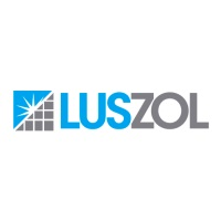 Luszol Liability Company at SPARK 2020