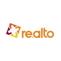 re-alto at SPARK 2020