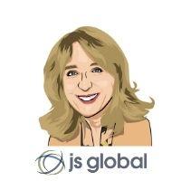 Jane Stevensen | Director | JS Global Advisory » speaking at SPARK