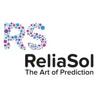 ReliaSol at SPARK 2020