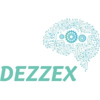 Dezzex Technologies at Seamless Middle East 2020