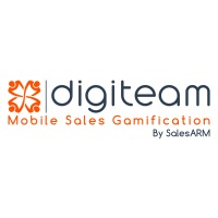 Digiteam at Seamless Middle East 2020
