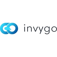 Invygo at Seamless Middle East 2020