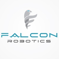 Falcon Robotics at Seamless Middle East 2020