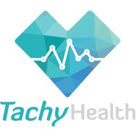 TachyHealth at Seamless Middle East 2020