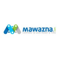 Mawazna.com at Seamless Middle East 2020