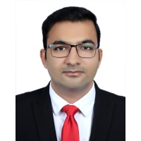 Muhammad Salman Chaudhry   Country Manager   Adamjee Insurance » speaking at Seamless Payments Middle