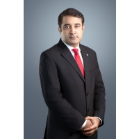 Abhijit Singh   Assistant General Manager- Investments And Special Projects   Solidarity Group » speaking at Seamless Middle East