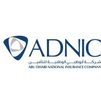 Abu Dhabi National Insurance Company (ADNIC) at Seamless Middle East 2020