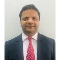 Mohit Gopal   Head of Bancassurance - UAE   Takaful Emarat Insurance PSC » speaking at Seamless Middle East
