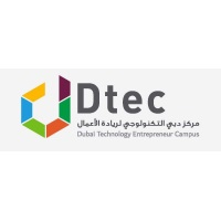 Dubai Technology Entrepreneur Centre at Seamless North Africa 2020