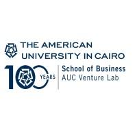 AUC Venture Lab at Seamless North Africa 2021