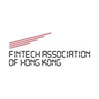 Fintech Association Of Hong Kong at Seamless North Africa 2021