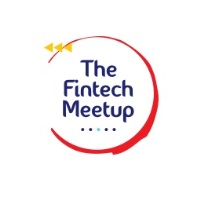 The Fintech MeetUp at Seamless North Africa 2020