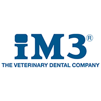 iM3 Pty Limited, sponsor of The Vet Expo 2020