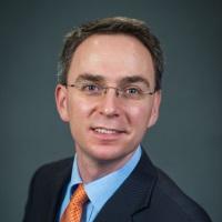 Dr Denis Verwilghen, Head of Camden Equine Centre, Sydney School Of Veterinary Science The University Of Sydney