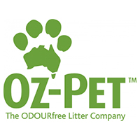 PHA/Oz-Pet at The Vet Expo 2020