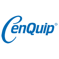 CenQuip at The Vet Expo 2020