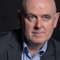 Paul Higgins | Veterinarian & Foresight Strategist | Emergent Futures » speaking at The Vet Expo