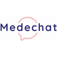 VetCheck Pty Limited <Medechat>, exhibiting at The Vet Expo 2020