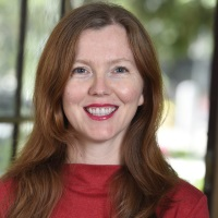 Dr Anne Fawcett