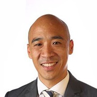 Dr Chris Tan, , Sydney Veterinary Emergency And Specialists