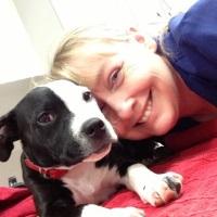 Christine Hawke, Dental Veterinarian, SYDNEY PET DENTISTRY PTY LTD