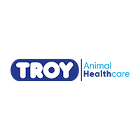 Troy Animal Healthcare, exhibiting at The Vet Expo 2020