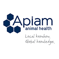 Apiam Animal Health Limited at The Vet Expo 2020