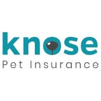 Knose Care Pty Limited at The Vet Expo 2020