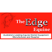 The Edge Equine at The Vet Expo 2020