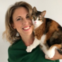Dr Sally Coggins | Feline Veterinarian | Distance Education Course in Feline Medicine » speaking at The Vet Expo
