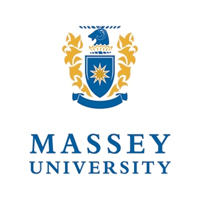 Massey University, exhibiting at The Vet Expo 2020