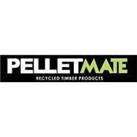 Pelletmate at The Vet Expo 2020
