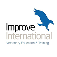 Improve International Australia at The Vet Expo 2020