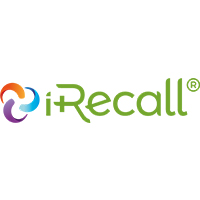 Virtual Recall, exhibiting at The Vet Expo 2020
