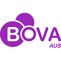 Bova Aus at The Vet Expo 2020