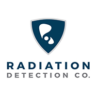Radiation Detection Company at The Vet Expo 2020