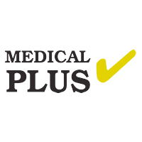 Medical Plus (Australia) Pty Limited at The Vet Expo 2020