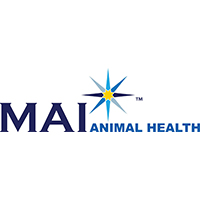 MAI Animal Health at The Vet Expo 2020