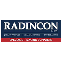 Radincon Pty Limited at The Vet Expo 2020